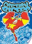 Captain Biceps -