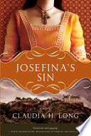 Josefina s Sin