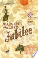 Jubilee  50th Anniversary Edition