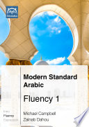 Arabic (Standard) Fluency 1 (Ebook+mp3) Free download PDF and Read online