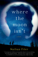 Where The Moon Isn T : after they both snuck out of...