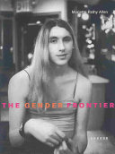 The Gender Frontier Book Cover