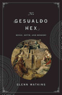 The Gesualdo Hex  Music  Myth  and Memory