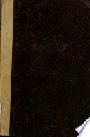 Chronicon quod perfectissimum inscribitur Ibn-el-Athiri