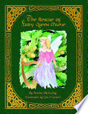 The Rescue of Fairy Queen Maeve   Paperback