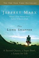 The Long Snapper Seventh Grade Bible Teacher Whose Professional
