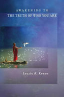 Awakening to the Truth of Who You Are Book PDF