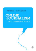 download ebook online journalism pdf epub
