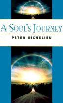 A Soul s Journey