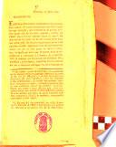 Fransche brief over de Doorniksche Vrijwilligers. Doornik, 28 Juni 1790