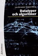 Datatyper och algoritmer