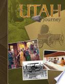 The Utah Journey