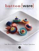 Button Ware