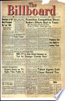 Feb 20, 1954