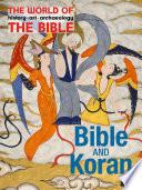 Bible and Koran