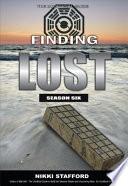 Finding Lost Season 6