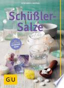Sch    ler Salze