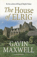 The House Of Elrig