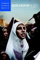 World Report 2012