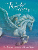 Thunder Horse Book