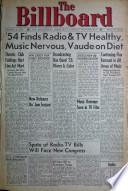 Jan 2, 1954