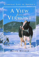 A View from Vermont