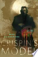 Crispin s Model