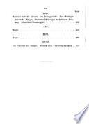 Illustrirte Literaturgeschichte des deutschen Volkes