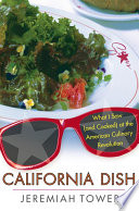 California Dish