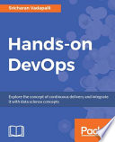 Hands on DevOps