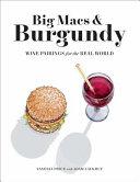 Book Big Macs   Burgundy