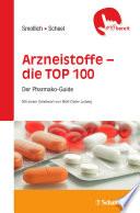 Arzneistoffe   die TOP 100
