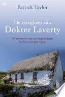 De Terugkeer Van Dokter Laverty