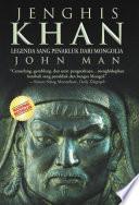 Jenghis Khan