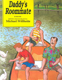 Daddy s Roommate
