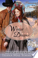 Winter Dreams  The Homespun Hearts Series  Book 3