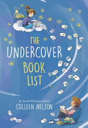 The Undercover Book List
