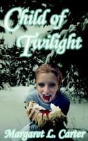 download ebook child of twilight pdf epub