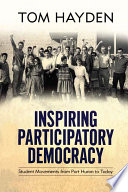 Inspiring Participatory Democracy