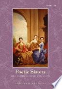 Poetic Sisters