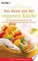 Das Beste aus der veganen K  che