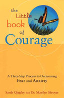 The Little Book of Courage