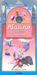 Aladino Y La Lampara Maravillosa aladdin And The Magic Lamp