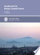 Geohazard In Rocky Coastal Areas book