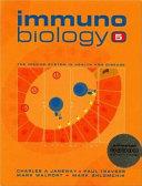 Immunobiology Five