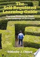 The Self Regulated Learning Guide