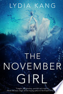 The November Girl Book PDF