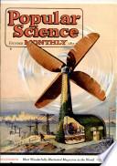 Dic 1923