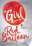 The Girl with the Red Balloon Book PDF