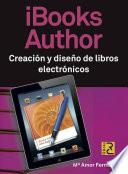 iBooks Author  Creaci  n y dise  o de libros electr  nicos